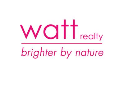Watt Realty aspley