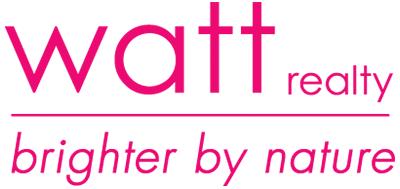 watt-realty-logo