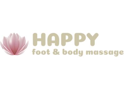 Happy Foot & Body Massage Robinson Road