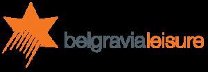 Belgravia Leisure Logo