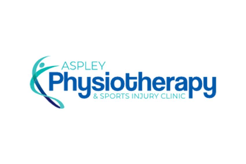 Aspley Physiotherapy