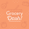 Win Free Groceries For A Year At Coles or T-Bones Fresh Food Market